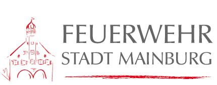 Feuerwehr Stadt Mainburg