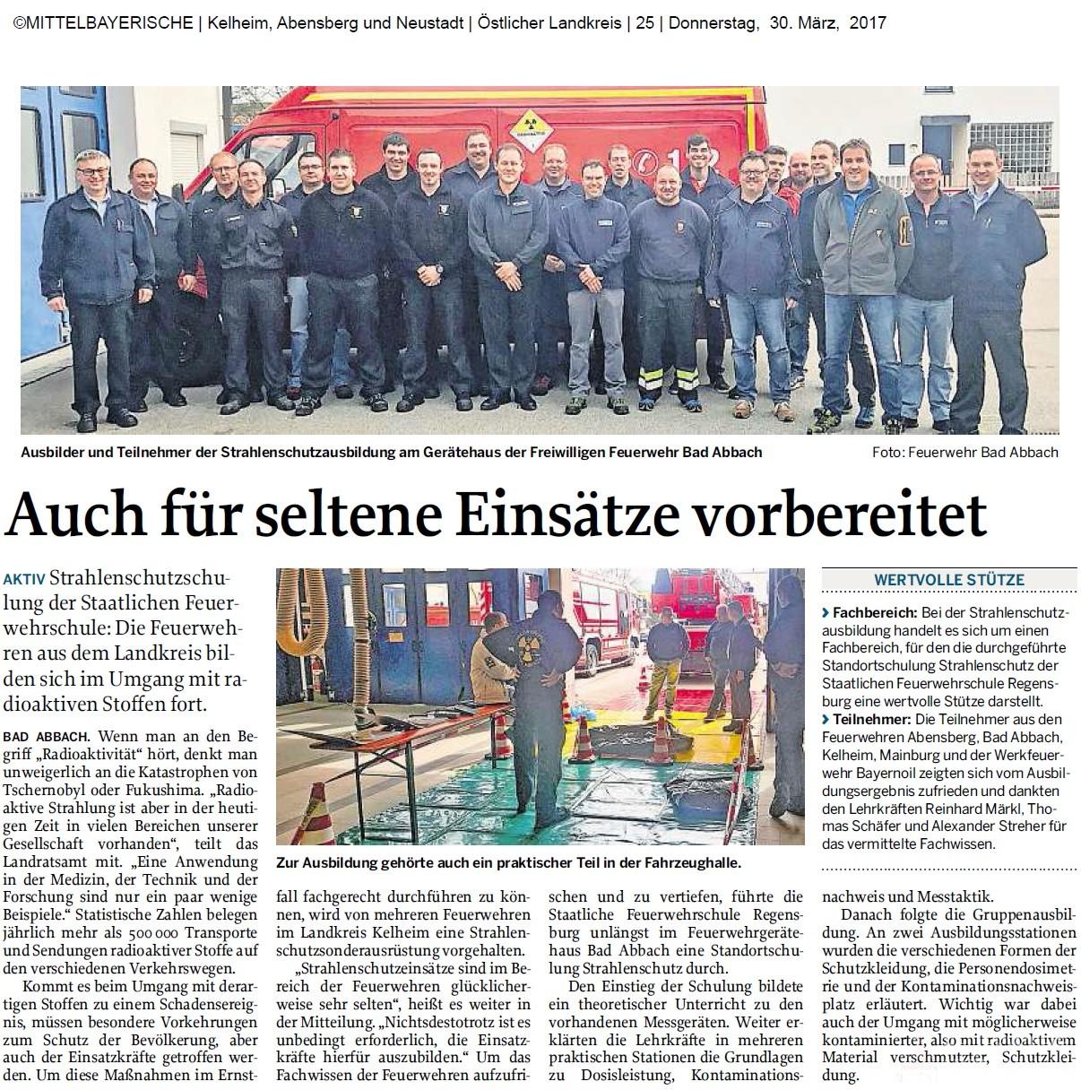 17-03-30_Artikel-MZ-Strahlenschutz